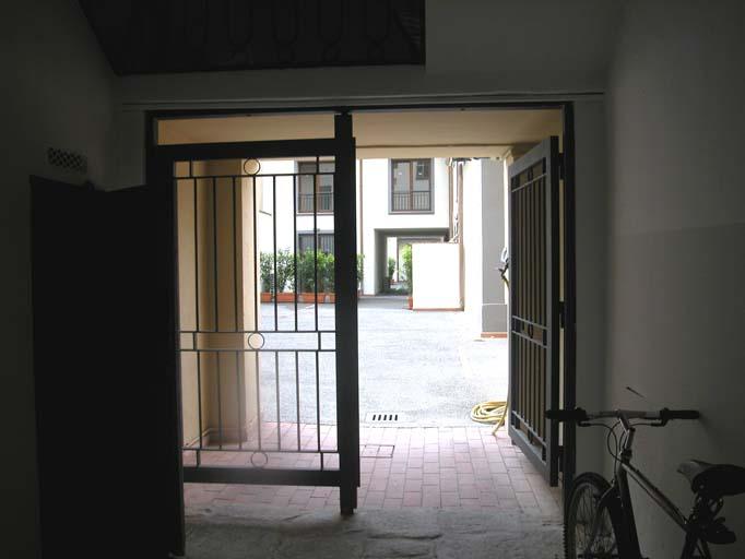 1_ingresso