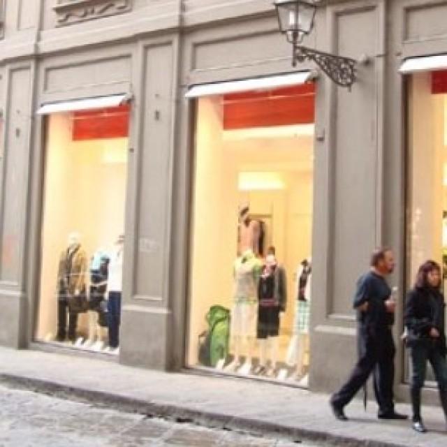 Puma Store – Firenze