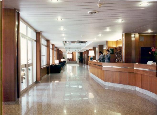 hotel-raffaello01