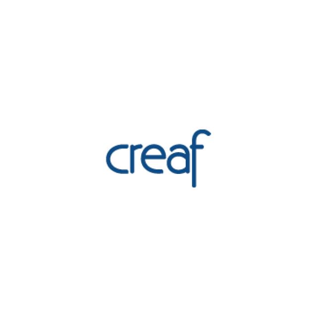 CREAF - Prato