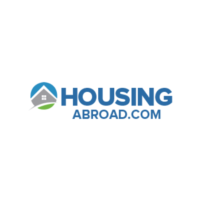 Housing Abroad