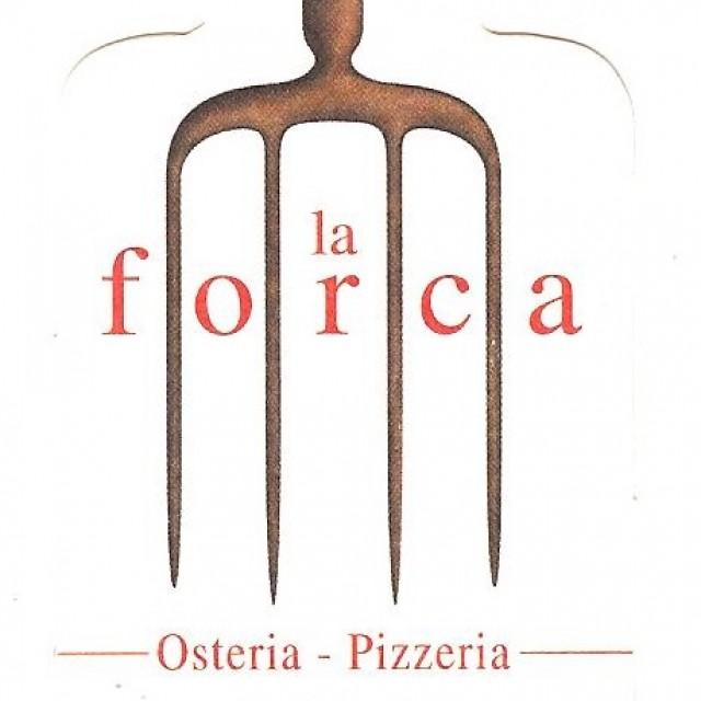 Ristorante La Forca – Firenze